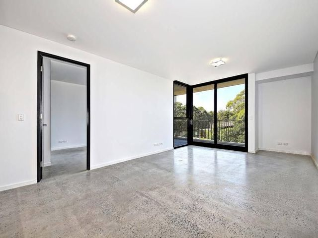 203/27 Barwon Park Road, NSW 2044