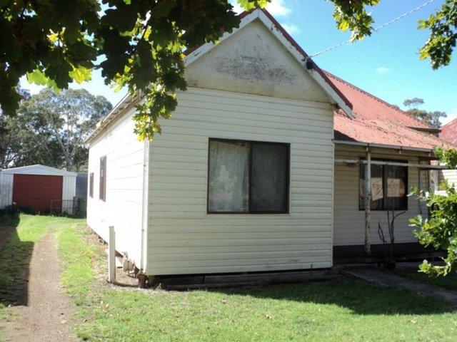 7 Mount Napier Road, Hamilton VIC 3300