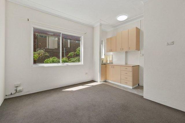 Unit 8/14 Hereward Street, NSW 2035