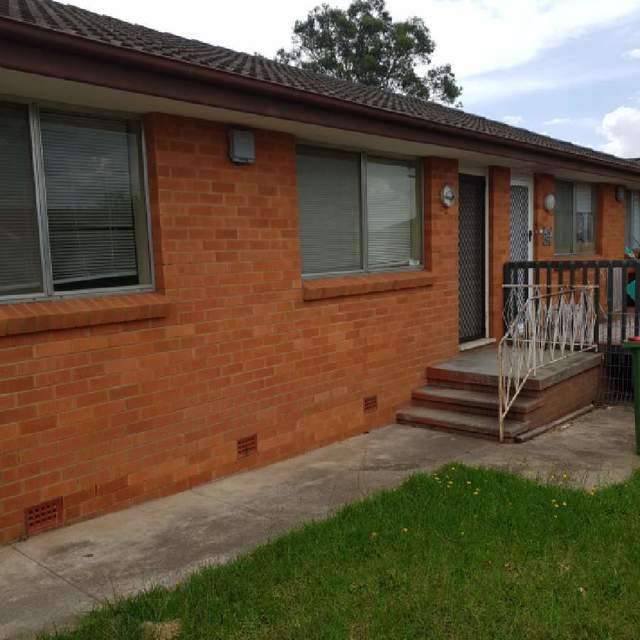 4/40 Fairmount Crescent, NSW 2620