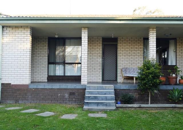 3/124-126 Canberra Street, St Marys NSW 2760