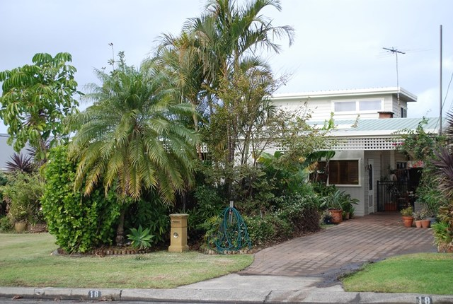 18 Turriell Point Road, Port Hacking NSW 2229