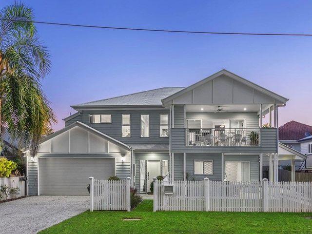 20 Picnic Street, Enoggera QLD 4051