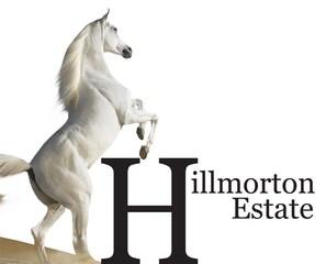 5 Hillmorton Road