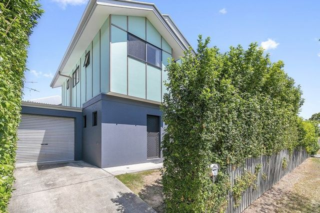 41 Clydesdale Avenue, QLD 4103