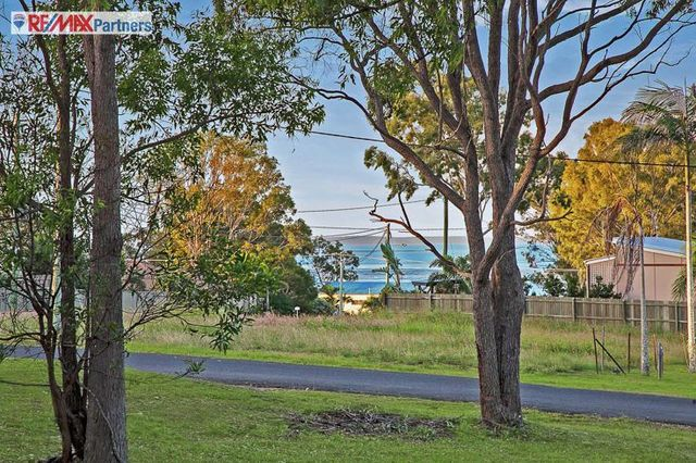 3 Cecily Terrace, River Heads QLD 4655