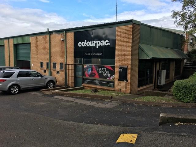 13/132 Garden Grove Pde, Adamstown NSW 2289