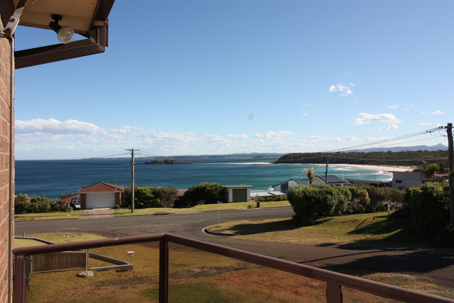 20 The Lookout, NSW 2539