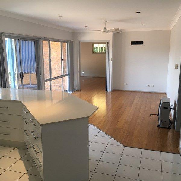 89 Wallawa Road, NSW 2315