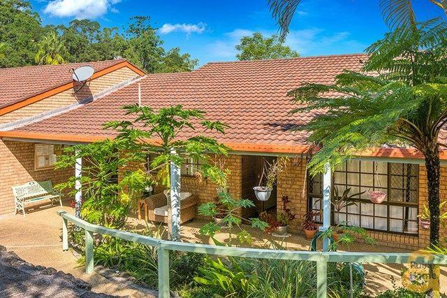 3/1 Rajah Road, Ocean Shores NSW 2483