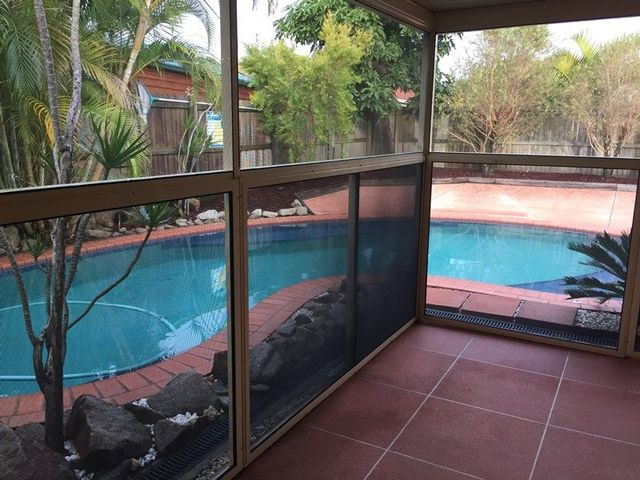 26 Statesman Circuit, Sippy Downs QLD 4556