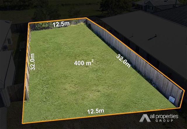 87 Portree Crescent, Heathwood QLD 4110