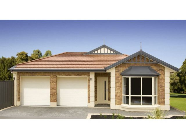Lot 7 Laurel Lane, Angaston SA 5353