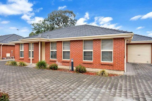 2, 181-183 Martins Road, Parafield Gardens SA 5107