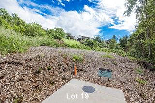 L19/42 Cobbs Road Woombye QLD 4559