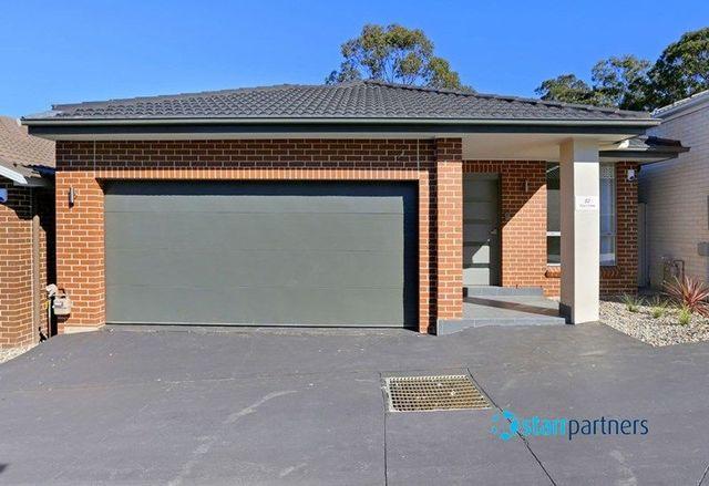 52 Ryan Crescent, NSW 2765