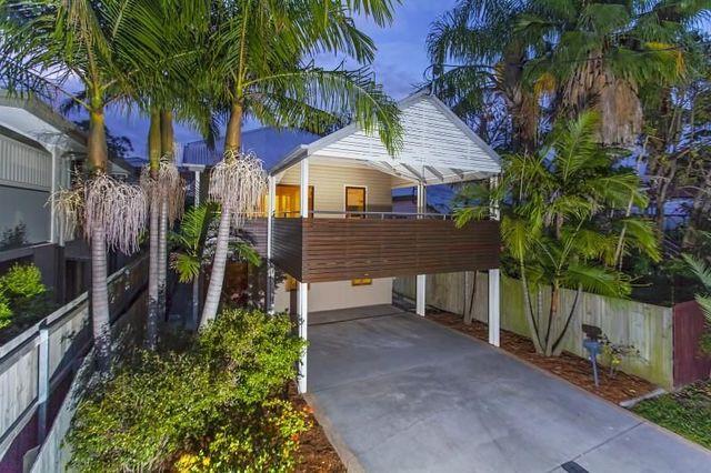 51 Fisher Street, East Brisbane QLD 4169