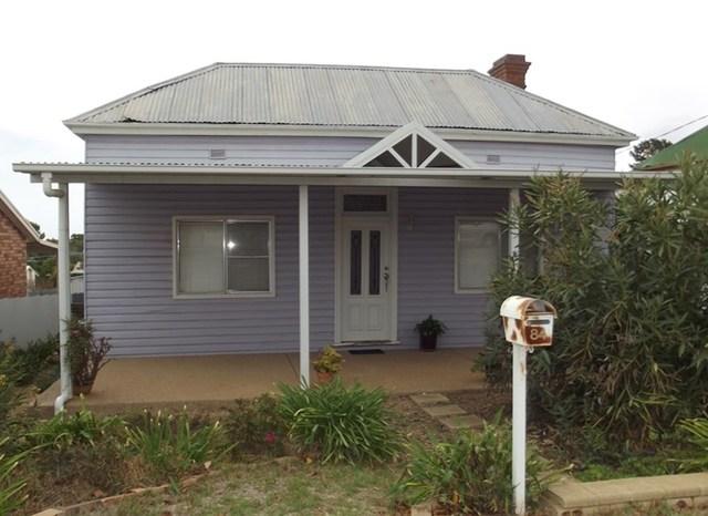 84 Mirrool Street, Coolamon NSW 2701