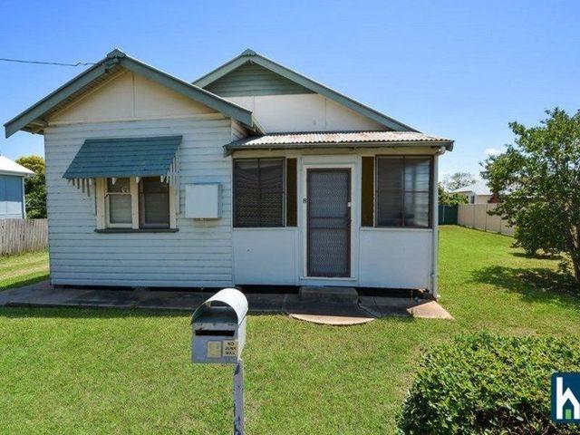 8 Little Hunter Street, NSW 2380
