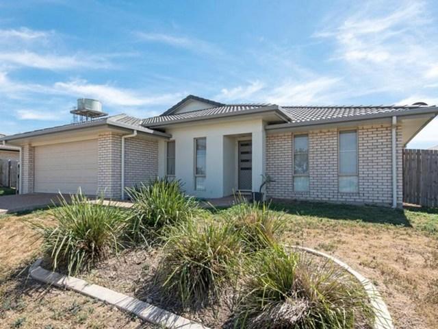 38 Newman Road, Wyreema QLD 4352