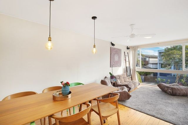 14 Bowen Place, Maroubra NSW 2035