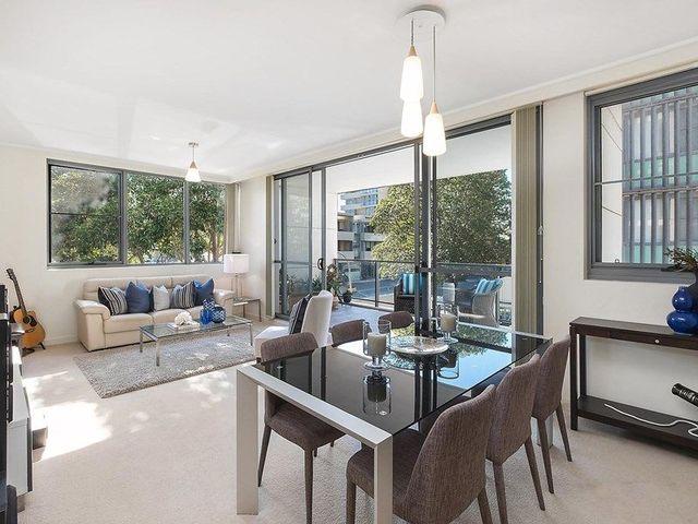 303/9 Mary Street, NSW 2138