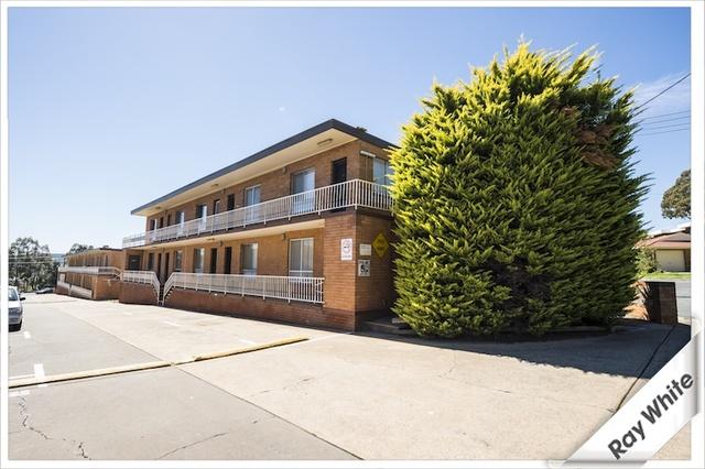 23/124 Henderson Road, Crestwood NSW 2620