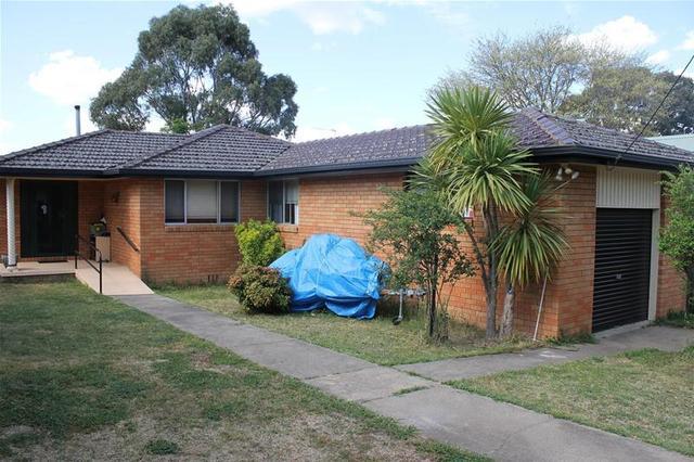15 Drummond Avenue, NSW 2350