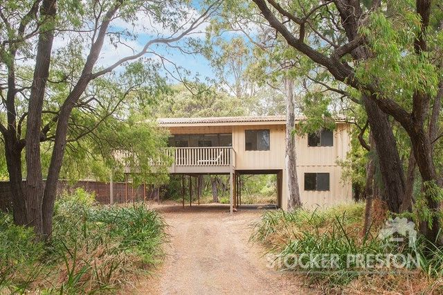 432 Geographe Bay Road, WA 6281