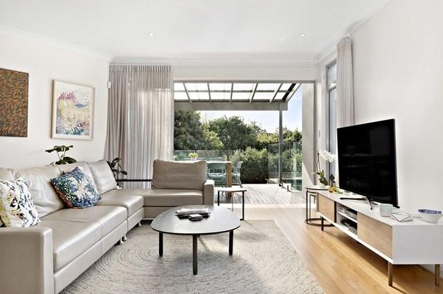 8 Ulm Street, Maroubra NSW 2035