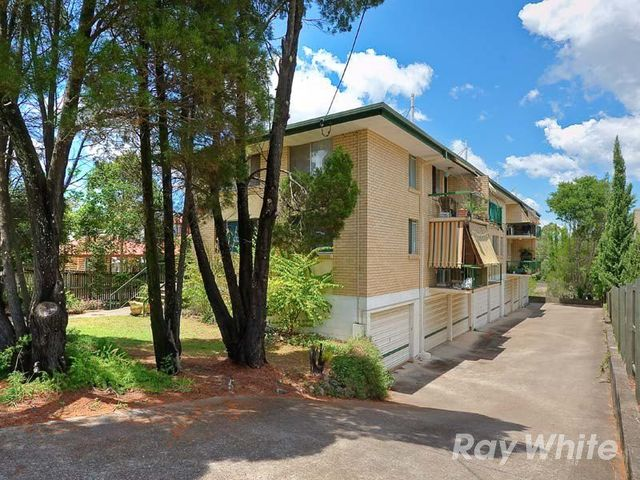 7/214 Pickering Street, Enoggera QLD 4051