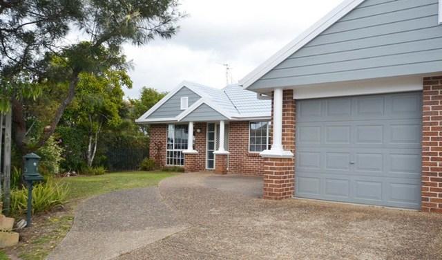 1/22 Waterdown Drive, Elanora QLD 4221