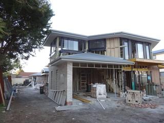 Villa 1/3 Mark Street