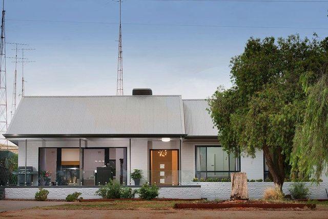 28 Nookamka Terrace, SA 5345