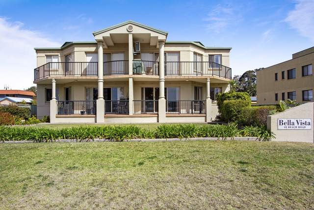 2/48 Beach Road, NSW 2536