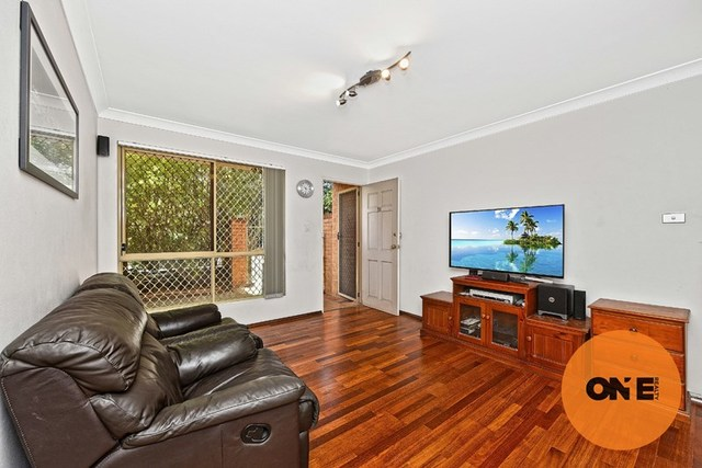 19/7-11 Bachell Ave, NSW 2141