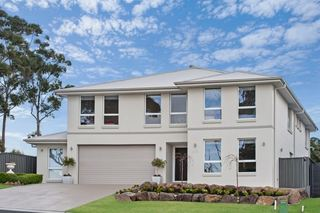 42 Red Gum Drive