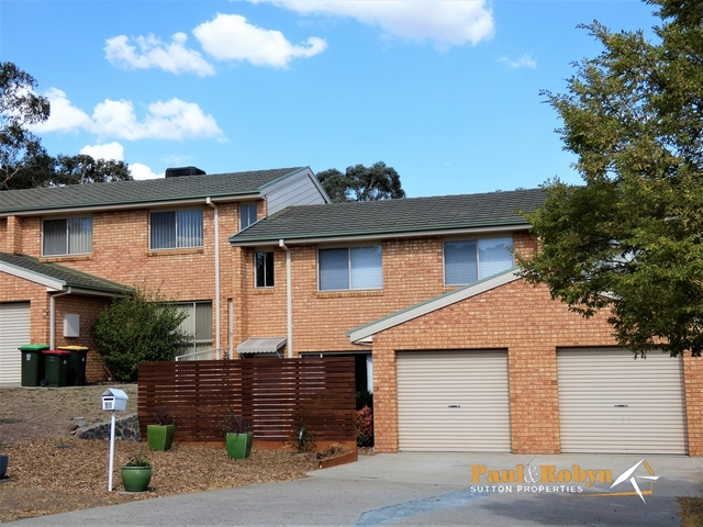11 Tindall Place, Conder ACT 2906