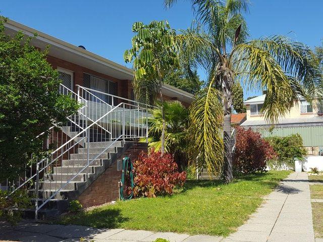 7/32 Cunningham Terrace, Daglish WA 6008