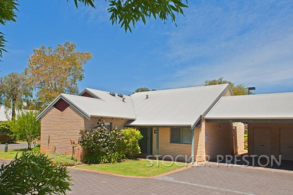11/330 Geographe Bay Road, WA 6281