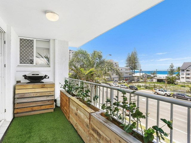 24/1306 Gold Coast Highway, Palm Beach QLD 4221