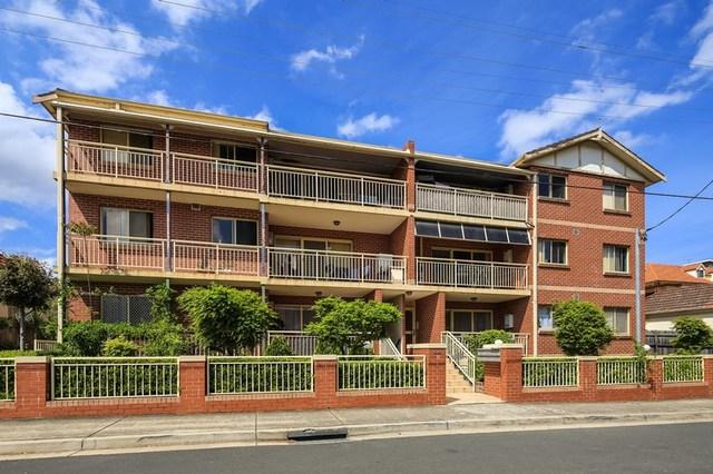 9/28-32 Mount Pleasant Avenue, NSW 2134