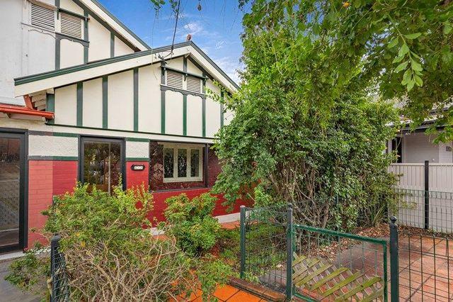 270 Lyons Road, Russell Lea NSW 2046