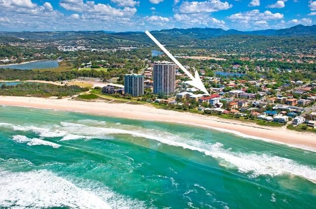 11/987 Gold Coast Highway, Palm Beach QLD 4221