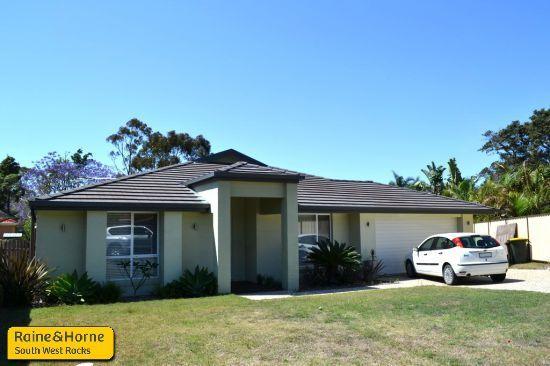 3 Newton Close, NSW 2431
