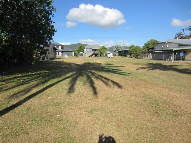 24 Moresby Road, Moresby QLD 4871