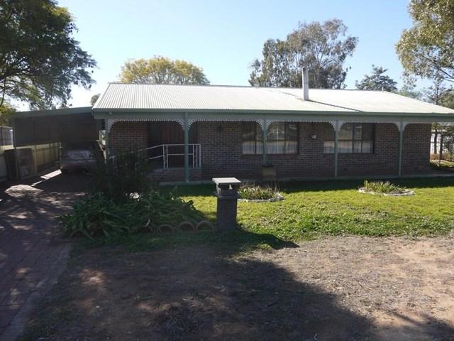 94 Derribong Street, Trangie NSW 2823