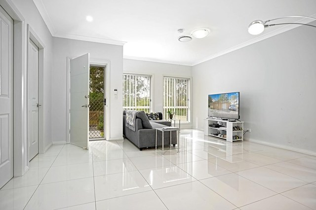1/68 Reid Street, Werrington NSW 2747