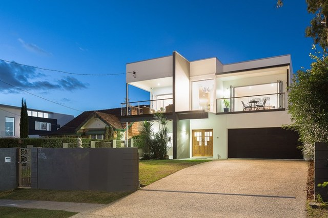 33 Bowd Parade, Wavell Heights QLD 4012
