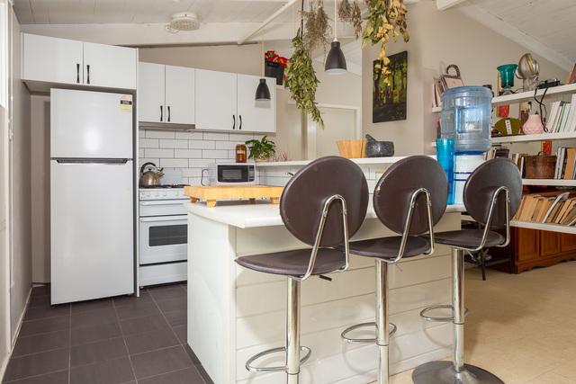 348 George Bass Drive, Lilli Pilli NSW 2536